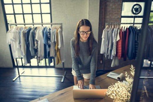 ファッションレンタルサービスには何かデメリットがあるか?