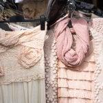 町で見かけた可愛い服が着たいなら服レンタルでみんなに自慢しちゃお♪