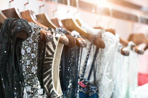 芸能人もこよなく愛するファッションを真似して流行を先取りしよう!